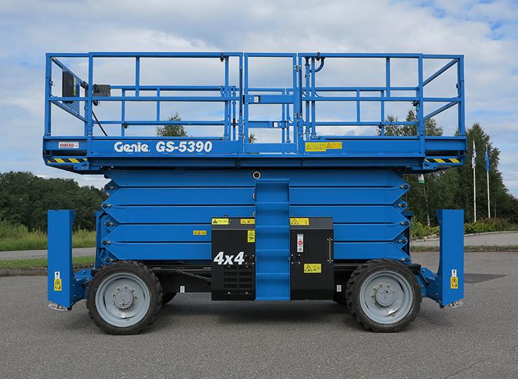 genie-gs5390rt-dieseldreven-sakselift-2